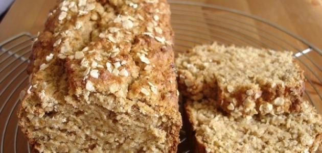 محتويات ١ بذرة الكتان ٢ فوائد بذور الكتان ٣ خبز الشوفان ببذرة الكتان ٣ ١ المكو نات ٣ ٢ طريقة التحضير ٤ نصائح عند استخدام بذرة الكتان Food Desserts Banana Bread