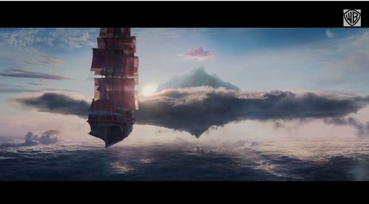 Pan Teaser Trailer with Hugh Jackman. Pan is an upcoming 2015 fantasy film directed by Joe Wright. It stars Hugh Jackman, Garrett Hedlund, Rooney Mara, Aman