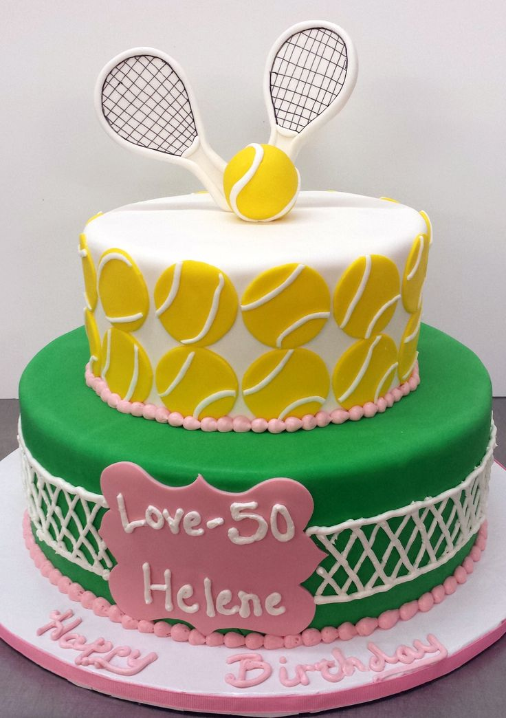 Birthday Cake Images For Special Person : 17 Best images about CakeART- Creative Cake Designs on ...