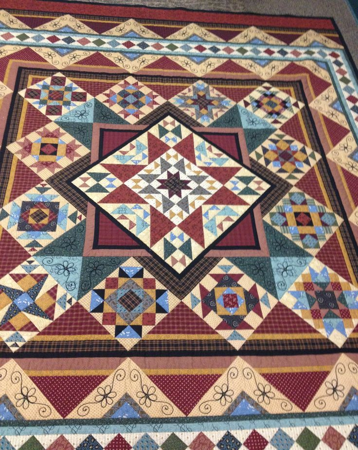 27 Best Images About Quilts Lori Smith On Pinterest Aunt