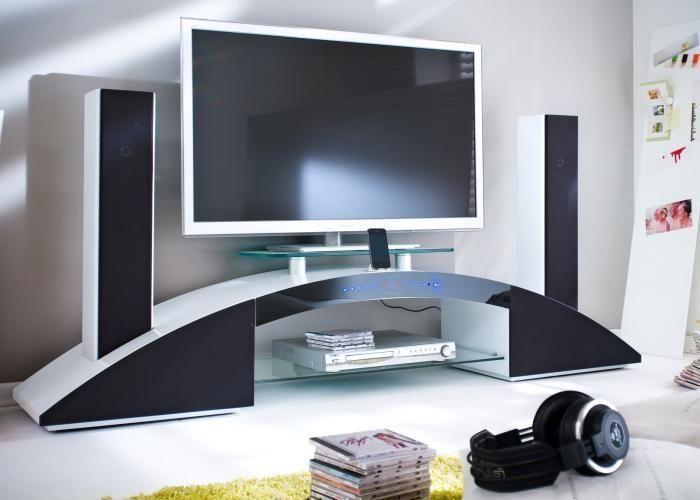 30 best Lack TV Möbel images on Pinterest Tv units, Living room - wohnzimmer tv möbel