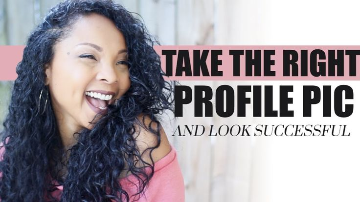 How to look successful on social media 3 tips for a great