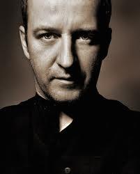 DJ Sasha (Alexander Paul Coe) (September 4, 1969) British dj and producer.