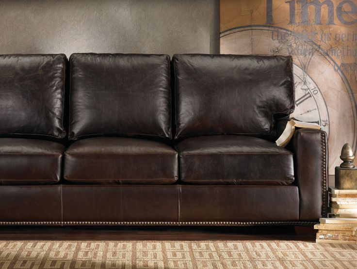 12 Best Images About Sofa On Pinterest Shop Home Reclining Sectional And Traditional Sofa
