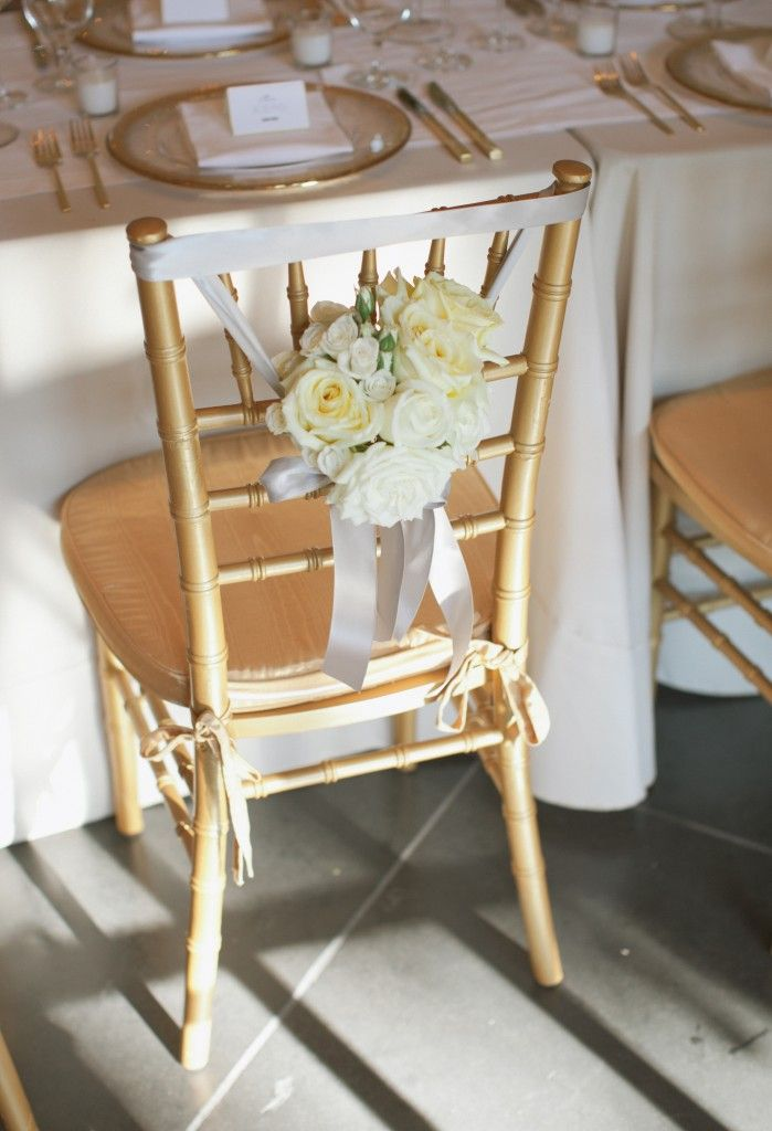 coleman rocking chair xl zero gravity with side table and canopy 307 best b. gourmet real weddings images on pinterest | reception, receptions entryway