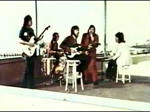 ▶ White Plains - My Baby Loves Lovin' (1970 - HQ) - YouTube