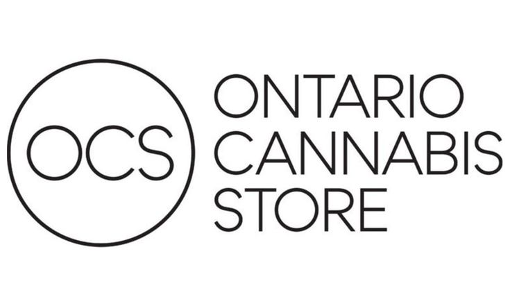 Province's marijuana monopoly will be known as the 'Ontario Cannabis Store'