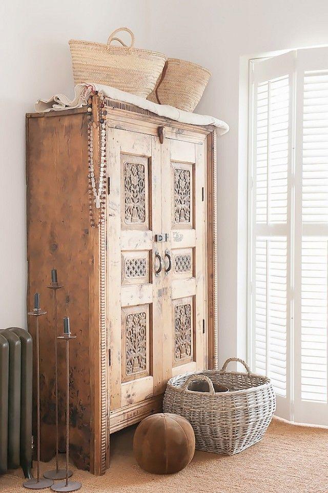 1138 best Home Furniture images on Pinterest Light fixtures