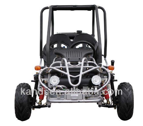 mini cheap go karts for sale mini go kart for kids