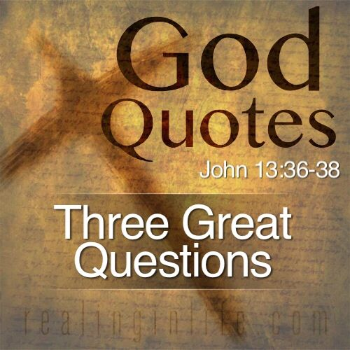 Questioning Faith Quotes: Quotes About Questioning God. QuotesGram