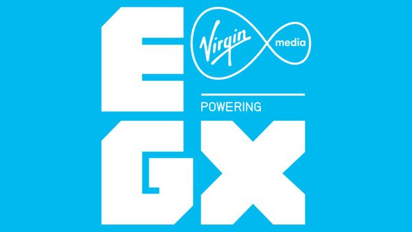 Nintendo UK will crown four Nintendo Switch champions across four days at EGX 2017   Nintendo UK will host four unique tournaments across four days for Nintendo Switch titles Mario Kart 8 Deluxe Splatoon 2 Pokkén Tournament DX and ARMS during EGX 2017 which takes place 21st-24th September at The NEC Birmingham.  Alongside these competitive events attendees at the show will be able to try a selection of Nintendo Switch and Nintendo 3DS titles including Super Mario Odyssey Mario  Rabbids…