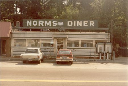 Google Image Result for http://dinerhotline.files.wordpress.com/2008/11/norms-diner-1.gif
