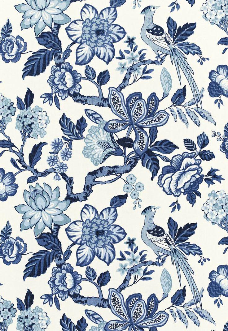 Fast, free shipping on F Schumacher fabrics. Search