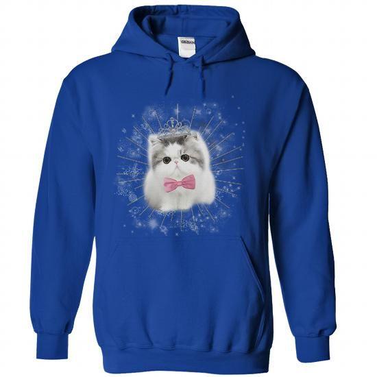 PERSIAN MEOW HOODIE TEE (==►Click To Shopping Now) #persian #meow #hoodie #Cat #Catshirts #Cattshirts #shirts #tshirt #hoodie #sweatshirt #fashion #style