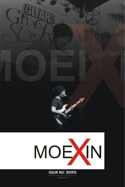 Moexin