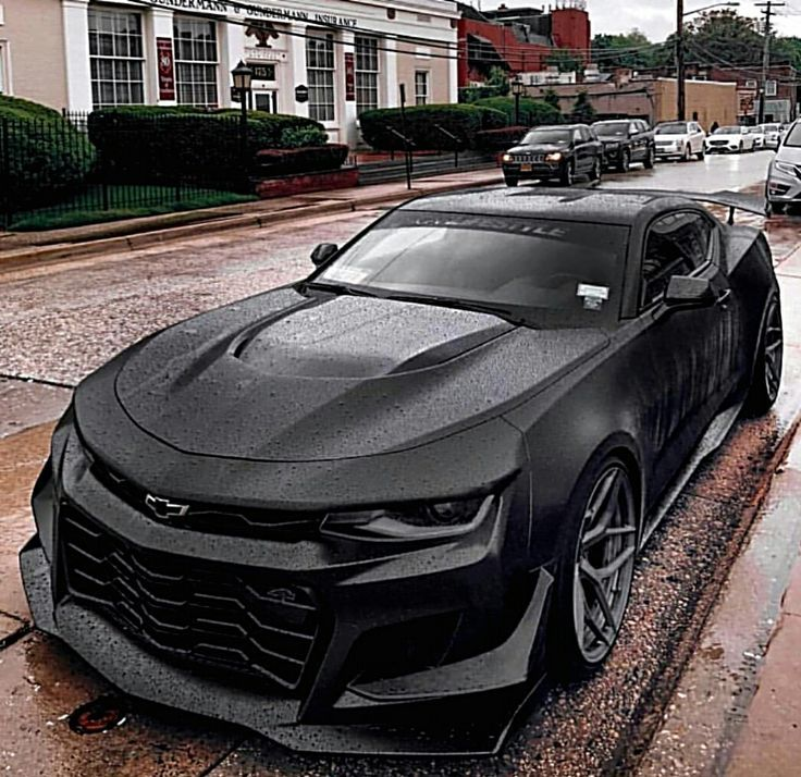 Chevy Camaro Camaro Zl1 1le By Gd Z Litwhips In 2020 Chevrolet Camaro Camaro Camaro Zl1