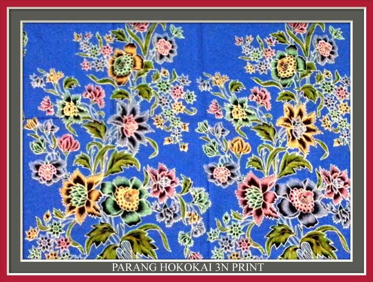 ... batik indonesian batik customization jigsaw puzzle forward parang