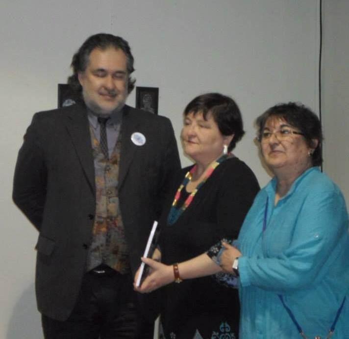 DE TU SANGRE CAUTIVA EDITORIAL SEGISMUNDO EN CONCEPCION-CHILE