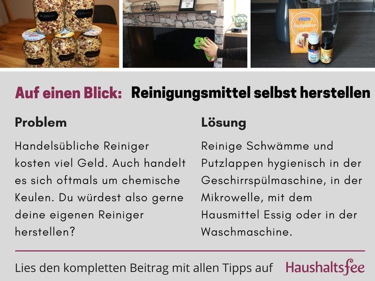 213 besten backofen herd mikrowelle reinigen bilder auf. Black Bedroom Furniture Sets. Home Design Ideas