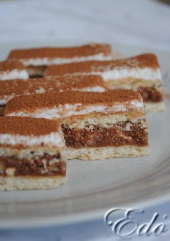 Kati tészta: Goodies Cookiescak