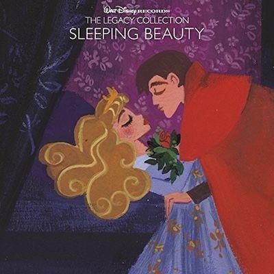 Sleeping Beauty Wedding Theme Music Fantastical Weddings Music fantasticalweddings.com Sleeping Beauty Soundtrack | Amazon.com