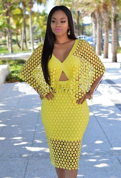 XV Dress