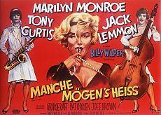 Бесценный список: 101 лучшая комедия по версии Гильдии сценаристов США