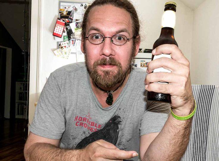 Seit 2007 wird auf der ganzen Welt der Internationale Tag des Bieres – der International Beer Day gefeiert. 2015 fällt er auf den 5. August. Prost.