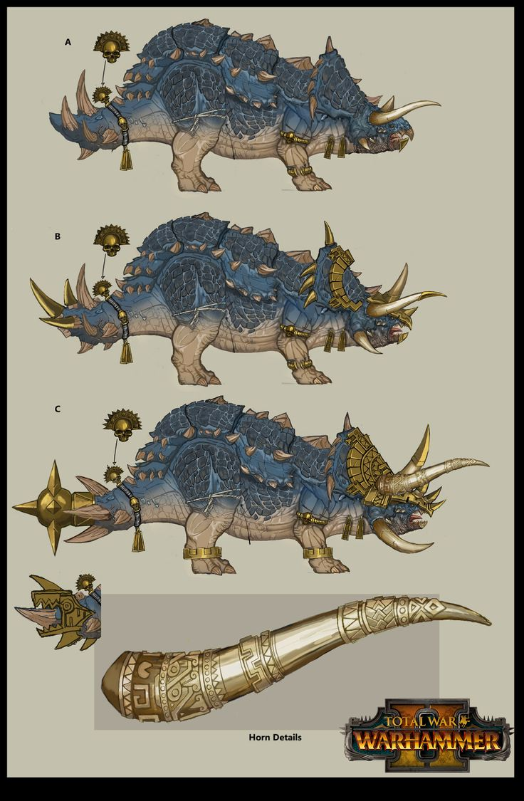 Total War: Warhammer 2 combines with the original to create a campaign twice as big - Polygonclockmenumore-arrowpoly-lt-wire-logopoly-lt-wire-logo : Part two in a trilogy, it dramatically expands the game via a Combined Campaign option