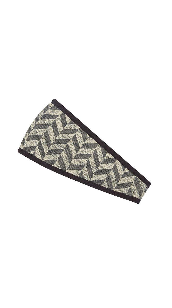Fleece Headband   Kerrits