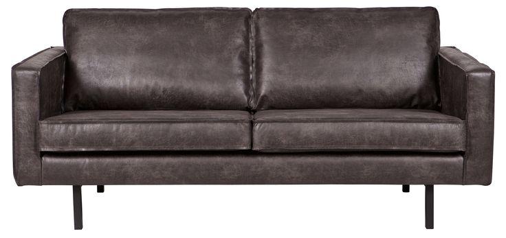 soffa brindle inredning stockholm soffor f t ljer pinterest soffor stockholm och inredning. Black Bedroom Furniture Sets. Home Design Ideas