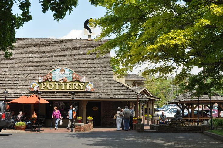 137 best images about shopping in gatlinburg pigeon forge for Craft in america forge