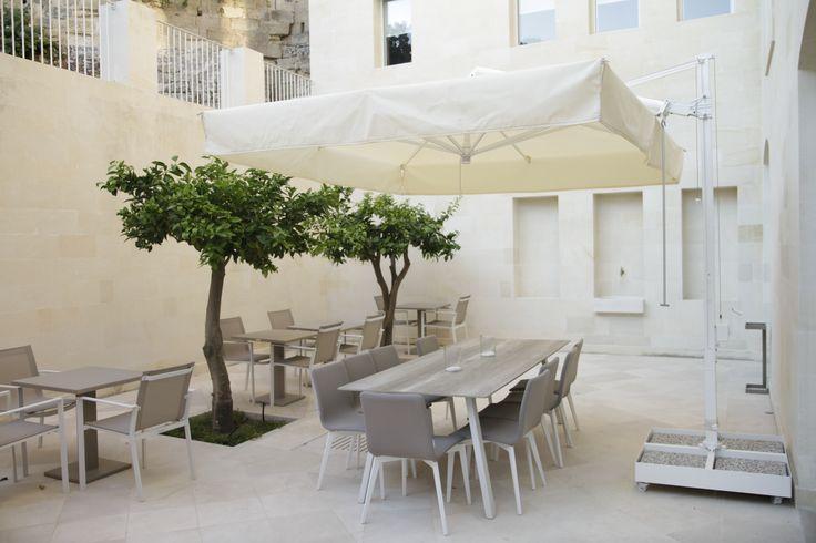 La Fiermontina, #Lecce #Italy #luxurytravel