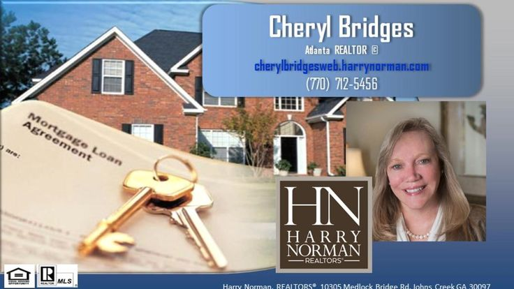 Number One Buyers Agent in Dunwoody GA  https://gp1pro.com/USA/GA/Fulton/Atlanta/532_East_Paces_Ferry_Road.html  Founded in 1930, Harry Norman, REALTORS® is Atlanta's oldest and largest residential real estate firm with 13 sales offices, various franchise and satellite offices, and more than 1,100 real estate professionals.  To learn about our founder, Mrs. Harry Norman (Miss Emmie to her friends), please click here to watch a video about her.  Harry Norman, REALTORS® is a member of…