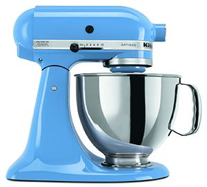 news-KitchenAid-StandMixer-Cornflower-Blue:
