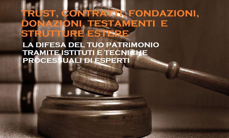 servizi legali consulenza legale, videoconferenza e tramite skype, redazione pareri motivati, invio di preventivo gratuito per problemi legali importanti