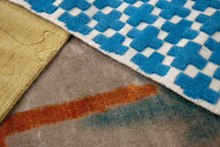Pin By Skekk On Carpets Teppi Carpet Home Decor Decor