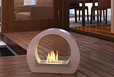 5 reasons to add a fireplace to your home.Read Here:http://www.articlesbase.com/interior-design-articles/5-reasons-to-add-a-fireplace-to-your-home-6908317.html