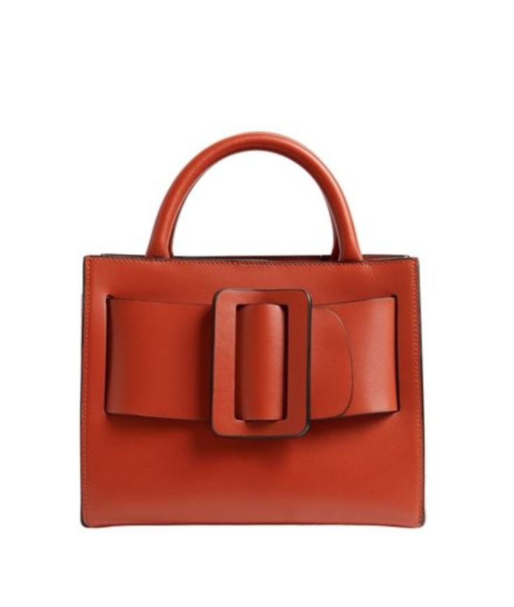 The BOYY Bag via Matchesfashion http://rstyle.me/n/ctn92wv7iw