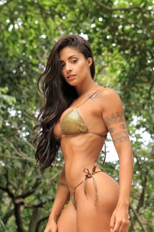 Brasileiras gostosas fazem sexo com advogado - 2 2