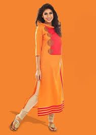 Image result for pakistani latest kurti designs