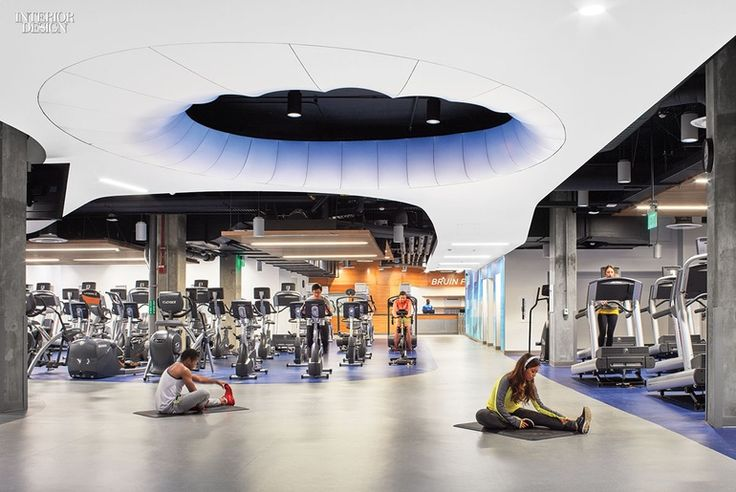 Best fitness centers ideas on pinterest gym center