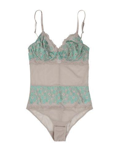 La perla studio Damen - Underwear - Body La perla studio auf YOOX