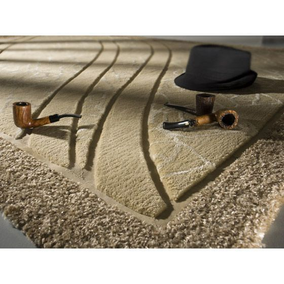 Ковер DEMI #carpet #carpets #rugs #rug #interior #designer #ковер #ковры #дизайн  #marqis