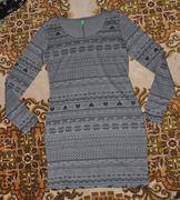 (Αττική) Γυναικεία ρούχα & υποδήματα • Γυναικεία ρούχα, εφηβικά εσώρουχα.: 1. Τζην σωλήνας Diesel μέση 34-35εκ σε άριστη κατάσταση, σαν…