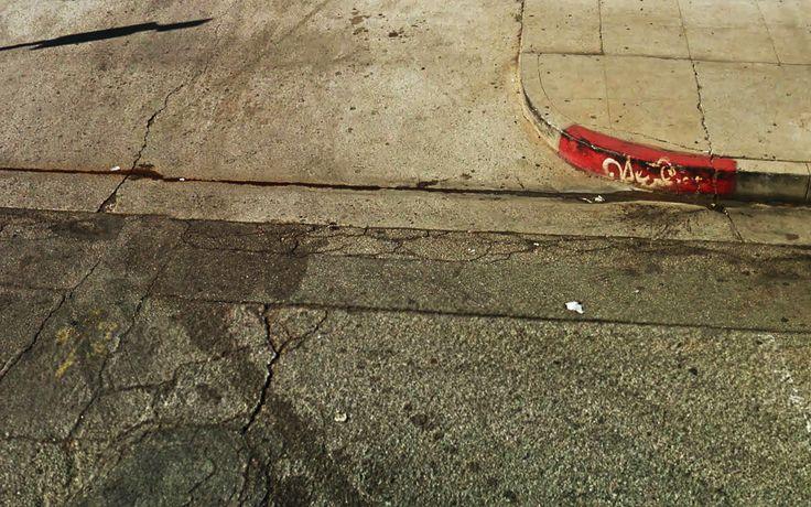 252 Hayworth Avenue - Beverly Drive - 1963