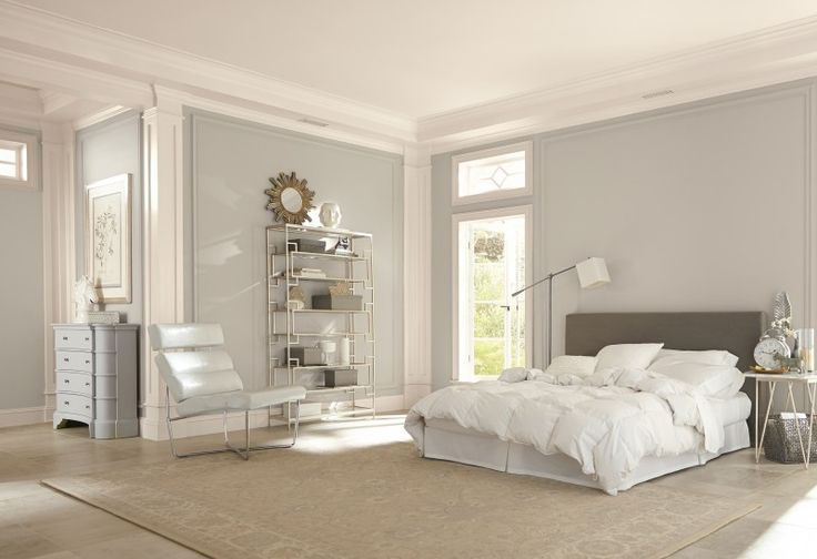 1000 ideas about sherwin williams amazing gray on 10066 | bb54b830956f695d34026431ba423db0