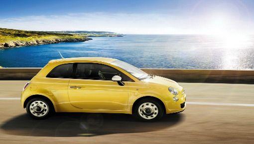 Mira en Hertz Rent2Buy los coches de ocasión y segunda mano en mejor estado, a la venta en el Aeropuerto De Alicante. La mejor opción para comprar coches usados.