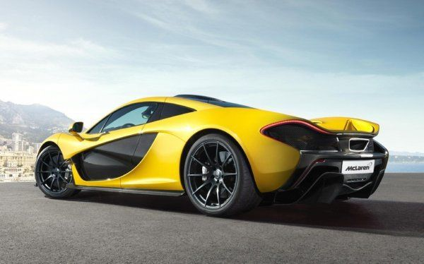 Every new McLaren car will be hybrid-electric by 2025 - http://zimbabwe-consolidated-news.com/2017/02/11/every-new-mclaren-car-will-be-hybrid-electric-by-2025/