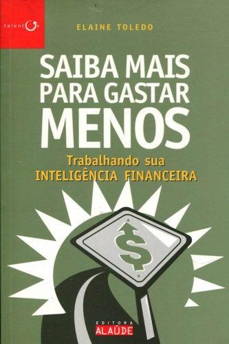 Educação financeira: os 7 livros sobre finanças que você não pode deixar de ler